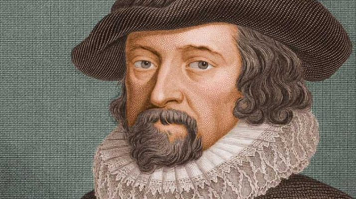 Francis-Bacon-photo