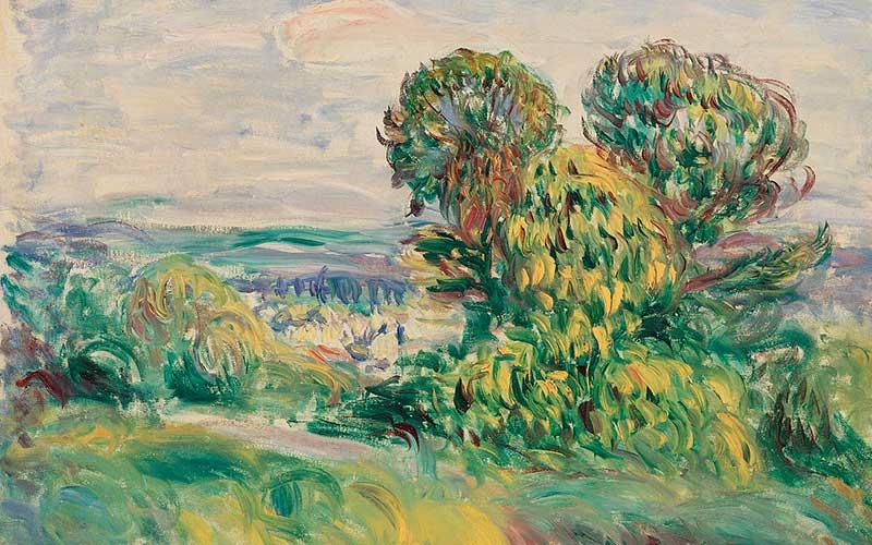Gust-Renoir-photo