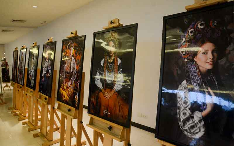 expositionoftheblessed