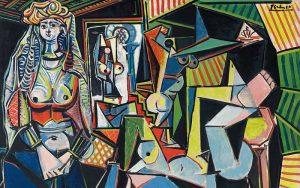 Pablo-Picasso-pic
