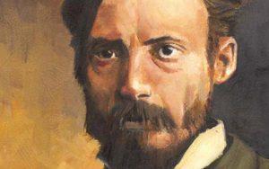 Pierre-Auguste-Renoir-pic