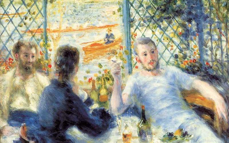 Gust-Renoir