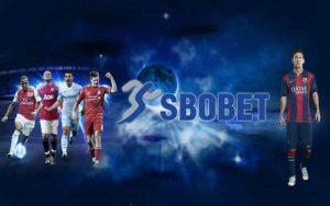 Free-fish-shooting-games-online-betting-sbobet-news-site