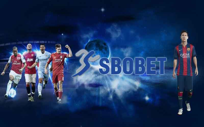 Free-fish-shooting-games-online-betting-sbobet-news-site